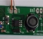Univerzální regulátor pro výkonové LED