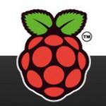 Raspberry Pi - odstranění zatuhnutí systému, update GPU