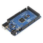 Arduino Mega 1280 (2560)