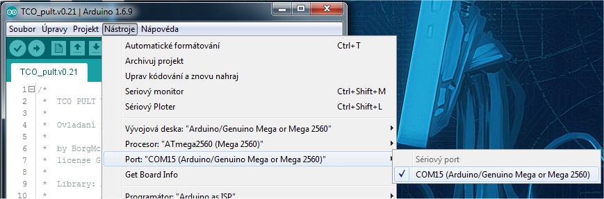 Arduino mega 2560 hex file download