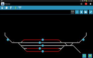 digitrains_cesty