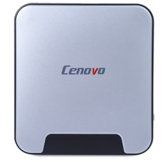 Cenovo Mini PC 2 - $110